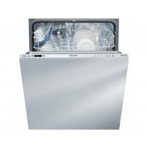 Dishwasher INDESIT DIFP 18B1 A