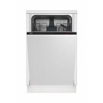 Dishwasher BEKO DIS26021