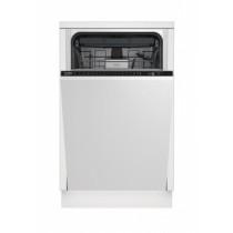 Dishwasher BEKO DIS28120