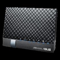 Router Asus / DSL-AC56U