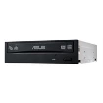 ASUS DRW-24D5MT indoor / DVD-B122