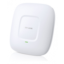 Access point TP-Link /  EAP225