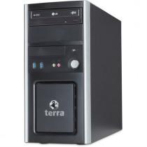 PC Terra I5-7500, 3.4 GHz, 8GB RAM / EU1009574