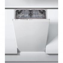 Dishwasher INDESIT DSIE 2B19