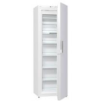 Freezer GORENJE FN6191DHW