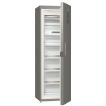 Freezer GORENJE FN6192PX