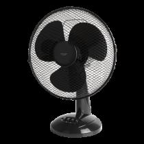 Desk Fan NHC FT-533