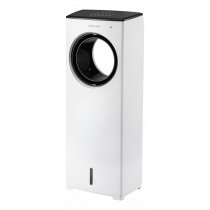 Air Cooler NHC FT-543
