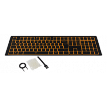 DELTACO GAMING kit  for mechanical keyboard, / GAM-001