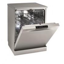 Dishwasher GORENJE GS62010S