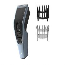 Hair clipper PHILIPS HC3530/15