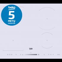 Hob BEKO HII 64500 FHTW