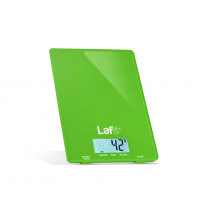 Kitchen scale LAFE WKS001.2