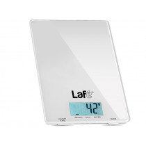 Kitchen Scale LAFE WKS001.5