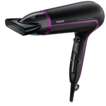 Hair Dryer PHILIPS HP8234/10