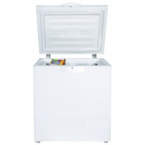 Freezer BEKO HS221520