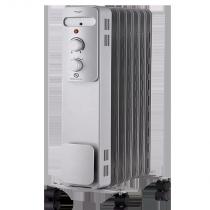 Heater NHC HTR-511