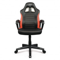 Gaming chair L33T GAMING ENCORE red / 160498