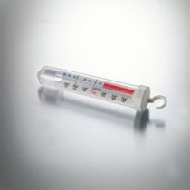 Kitchen HQ freezer thermometer Nordic Quality -30°C - +40°C / 352450