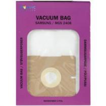 Dust bags Nordic Quality MGS2408 Samsung 5pcs / 358118
