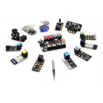 Inventor Kit MakeBlock / 94004