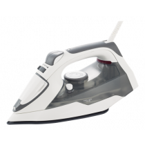 Iron NHC IRN-001