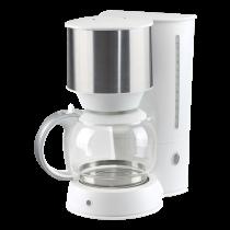 Coffee Making Machine NHC KAF-003
