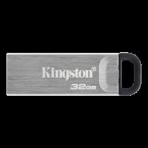 Kingston 32GB USB3.2 Gen 1 DataTraveler Kyson  DTKN/32GB  KING-3329