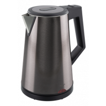 Kettle NORDIC HOME CULTURE / KTL-006