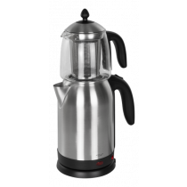 Kettle NORDIC HOME CULTURE / KTL-007