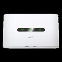 Router 4G TP-Link / M7300
