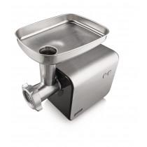 Meat grinder GORENJE MG2000XE