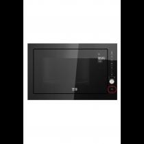 Microwave oven BEKO MGB25333BG