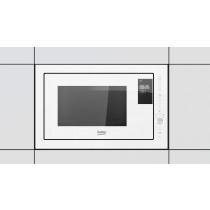 Microwave oven BEKO MGB25333WG