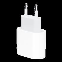 Apple maitinimo šaltinis 20 W, USB-C / MHJE3ZM/A