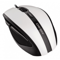 Cherry MC 3000 wired mouse 1.8m, 500/1000 dpi, 5 buttons  JM-0120-0 / MS-183