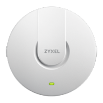 Access point ZyXEL / NAP102