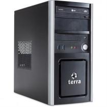 PC Terra i3-7100, 3.9 GHz, 4 GB RAM / NL1009559