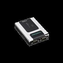 MOXA NPort Serial Port Server, 2 ports / NP6250