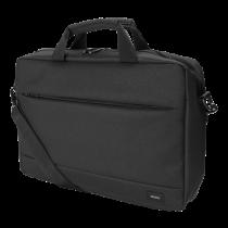 "DELTACO Laptop case, for laptops up to 14 "", polyester, black NV-805"