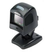 Barcode scanner  DATALOGIC MG112041-001-412B / POS-856