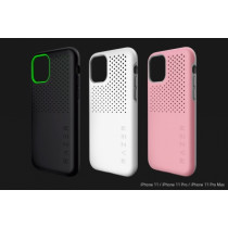 Case RAZER Arctech Slim for iPhone 11 - Black / RC21-0145BM07-R3M1
