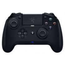 Controller RAZER Raiju Tournament Edition PS4 / RZ06-02610400-R3G1