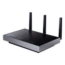 Repeater TP-Link / RE580D