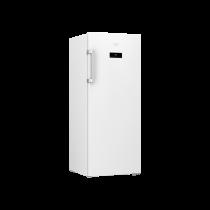 Freezer BEKO RFNE270E23W