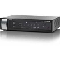 Cisco RV3200 Dual Gigabit WAN VPN Router RV320-WB-K9-G5 / RV320-WB