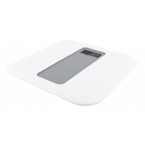 Bathroom scales NHC SCL-006