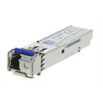 DELTACO SFP Transmitter GLC-FE-100BX-U / SFP-C0019