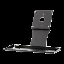 Keyboard support Maclocks Apple, black / SH-550