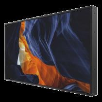 "Display Philips H-Line display, 1920x1080, 55"", 16:9, OPS slot, black / SIGN-H01 / 55BDL3202H/00"